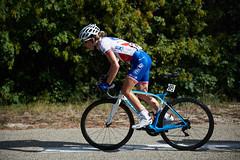Tour Cycliste Féminin International de l'Ardèche 2018 - Stage 4 (tcfia.ardeche) Tags: womenscycling velofocus cycling 2018 france fra tourcyclisteféminininternationaldelardèche2018stage4 chateauneufdegadagnetomontserein seanrobinson stagerace tourcyclisteféminininternationaldelardeche tourdelardeche tcfia fdjnouvelleaquitainefuturoscope continental fdj fizik lapierre poli shimano zefal sharagillow ardèche
