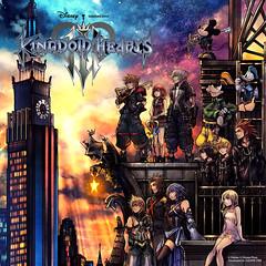 Kingdom-Hearts-III-180918-012