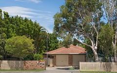 10/71 Boondilla Road, Blue Bay NSW