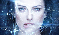 Artificial Intelligence (AI) – The Future of VR and AR Porn (arporntube) Tags: computer technology science artificial robot intelligence digital modern tech virtual internet future futuristic data woman concept business system screen software interface information cyborg bite lips engineering analytics reality vr ai big new network blue eyes scifi cloud computing quantum fiber optic innovation innovate glowing human mind cyber cyberspace idea creativity arporn ar augmentedreality