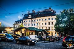 Lviv Ukraiune (68 of 97) (ricky_1146) Tags: lviv lwow rynok square ukraine lvivoblast ua