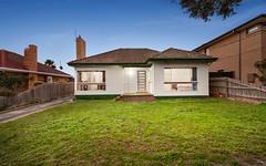 2217 Beaconsfield Road, Oberon NSW