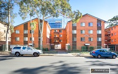 14/51-57 Castlereagh Street, Liverpool NSW