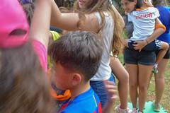 camp-506 (Comunidad de Fe) Tags: niños cdf comunidad de fe cancun jungle camp campamento 2018 sobreviviendo selva