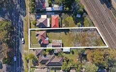 11 Carter Street, Seven Hills NSW