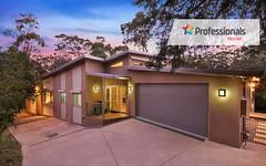 30 Boynton Street, Blaxland NSW