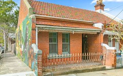 46 Simmons Street, Newtown NSW