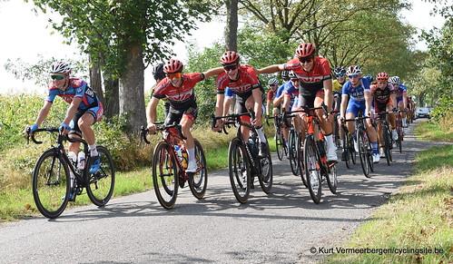 Omloop der Vlaamse gewesten (392)