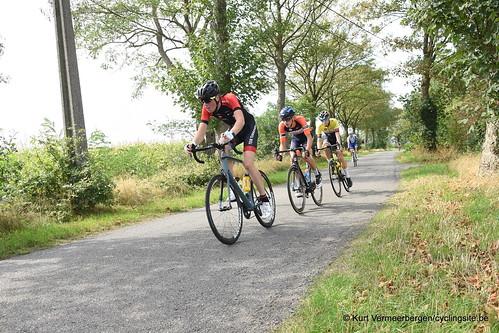 Omloop der Vlaamse gewesten (278)