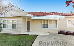 83 Blanch Street, Shortland NSW