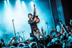 DSC_2397 (PureGrainAudio) Tags: thelongshot greenday billiejoearmstrong theobservatory santaana ca july10 2018 showreview review concertphotography pics photography liveimages photos ericavincent rock alternative altrock indie emo puregrainaudio