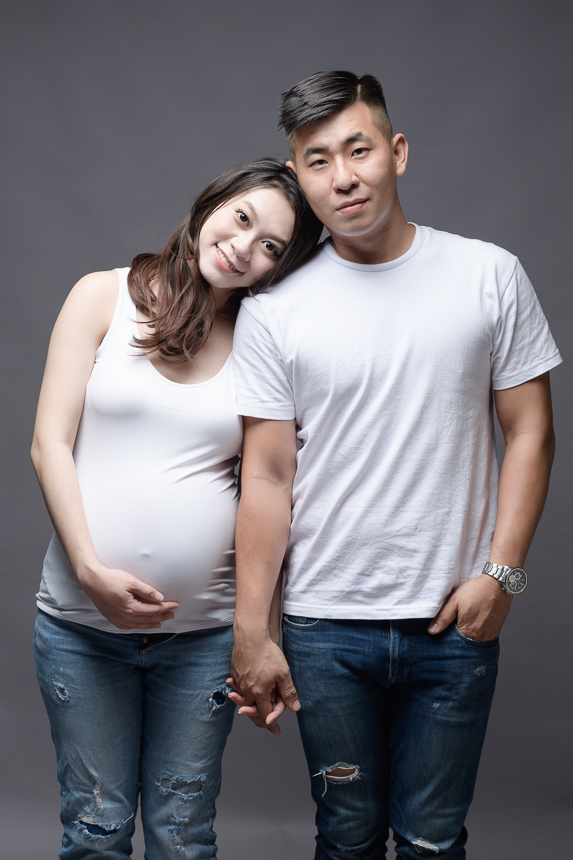 43472363615 208a71a95d o [台南孕婦寫真]孕期時留下最美的回憶~