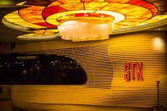 I Feel Like a STK (Thomas Hawk) Tags: cosmopolitan cosmopolitanhotel cosmopolitanlasvegas lasvegas nevada stk thecosmopolitan thecosmopolitanhotel thecosmopolitanlasvegas thecosmopolitanoflasvegas usa unitedstates unitedstatesofamerica vegas neon restaurant fav10 fav25