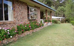 175 Blue Hills Road, Glen Innes NSW