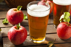 515170585 (ObserverXtra) Tags: alcohol alcoholism apple applejuice autumn beer cider cinnamon drink food freshness fruit glass gourmet hardcider healthyeating heat hotapplecider ingredient juice liquid october organic red refreshment rustic soda stick stout sweetfood whisky mulled aug232018 elmiraontariocanada observer theobserverelmiraontariocanada