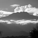 Mount Meru thumbnail