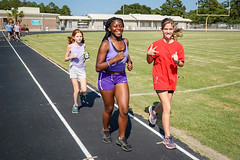ABC00028 (chap6886@bellsouth.net) Tags: crosscountryrunning crosscountry running youth sports athletes practice fun boys girls xc 5k athletics outdoors slipnslide runathon practices highmiddleschools poolparty competition family water pool team food portraits people