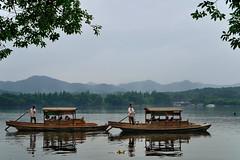 West Lake 西湖 (syue2k) Tags: zhejiang 浙江省 china hangzhou 杭州 west lake 西湖