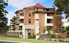 216/2c Munderah Street, Wahroonga NSW