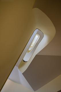 Staircase No. 38