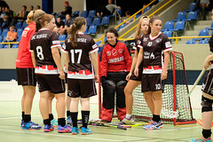 uhc-sursee_sursee-cup2018_sonntag-stadthalle_006