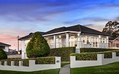 1 Cosimo Place, Ryde NSW