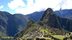 "Machu Picchu, Peru • <a style=""font-size:0.8em;"" href=""http://www.flickr.com/photos/78561544@N04/43620364245/"" target=""_blank"">View on Flickr</a>"