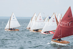 Fields_HClass2018_60 (Tyler Fields | PHOTOGRAPHY) Tags: edgartown hclasschampionship tylerfieldsphotography