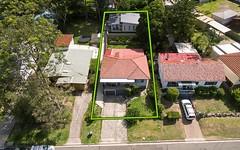 6 Kirkdale Drive, Kotara South NSW