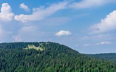 Le Risel depuis Arrufens (axel274) Tags: d3400 jura lisle mollendruz montricher nikon romainmôtier schweiz suisse switzerland vaud