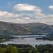 Killarney Lakes, Kerry