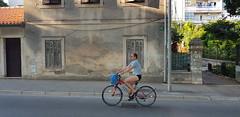 20180805_183927 (kriD1973) Tags: croatia croazia kroatien croatie hrvatska istra istria istrien pola pula bike bici bicycle bicicletta bicyclette vélo fahrrad luca