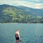 Zell Am See, Austria thumbnail
