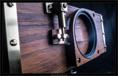 just4fun: shooting the zero image 612D pinhole camera with a digital pinhole camera (Dierk Topp) Tags: a7rii a7rm2 cameras dof gear ilce7rii ilce7rm2 kameras macro pano panorama pinhole sony sonya7rii still zero image 612d