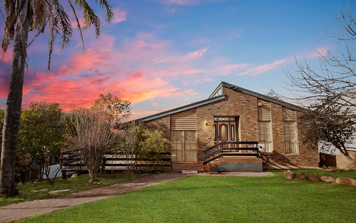 33 Lawford Cr, Griffith NSW 2680