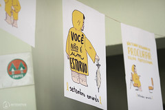 "Setembro Amarelo | Grêmio Estudantil • <a style=""font-size:0.8em;"" href=""http://www.flickr.com/photos/134435427@N04/43725289645/"" target=""_blank"">View on Flickr</a>"