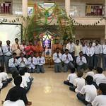 20180904 - Janmashtami Celebrations (JDC) (8)