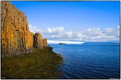 Stykkisholmur (RKop) Tags: iceland raphaelkopanphotography d500 höfnósland 1020nikkoraf‑pdx