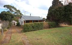37 MYRTLE STREET, Dorrigo NSW