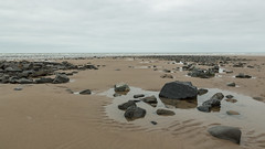 Photo of Barmouth Beach