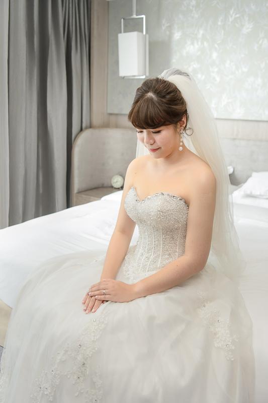 婚禮紀錄,婚禮攝影,新祕Eva Lai,婚攝,婚攝小寶,MSC_0025
