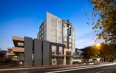 Lot 11/59-61 Kembla Street, Wollongong NSW