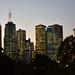 Melbourne@5 million