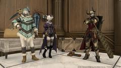 Final-Fantasy-XIV-070818-008