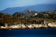 Paamiut Greenland Landscape (sobergeorge) Tags: deepnorth greenland paamiut sobergeorge vov2018 msrotterdam voyageofthevikings geotag gps bysobergeorge summercruise