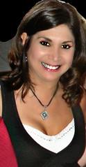 fun times (jemingway3) Tags: hot sexy mature married wife mom milf hotwife lynda rack cleavage