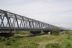 FS-DSC02821 (Hiroki Sawase) Tags: japan shizuoka sony a7rii 35mm f28 nozomi n700 train