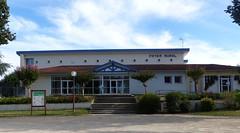 Préchacq-les-Bains, Landes (Marie-Hélène Cingal) Tags: aquitaine nouvelleaquitaine landes 40 sudouest france