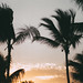 Sunset | Sony a6000