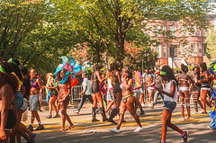 1364_0631FL (davidben33) Tags: brooklyn new york labor day caribbean parade festival music dance joy costume maskara people women men boy girls street photos nikon nikkor portrait